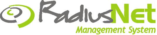Wiki RadiusNet
